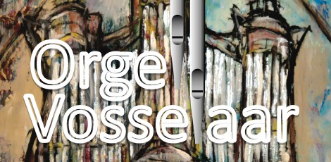 nieuwe logo Orgelvosselaar