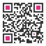 orgelvosselaar.be online