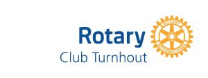 Rotary Club Turnhout